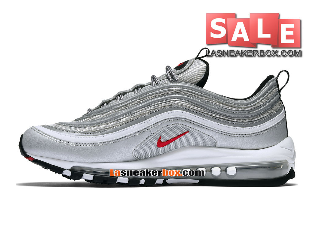 chaussures nike homme air max 97