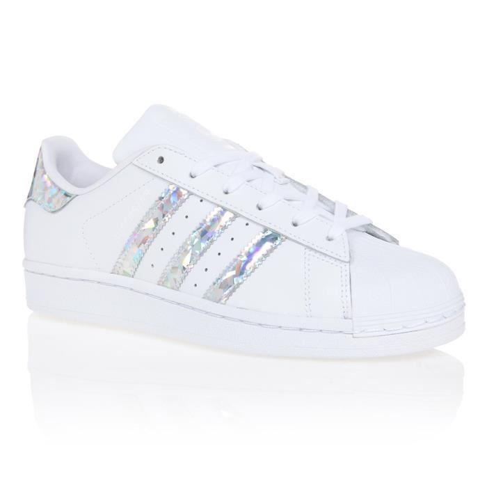 basquette femme adidas pas cher Off 51% - www.bashhguidelines.org