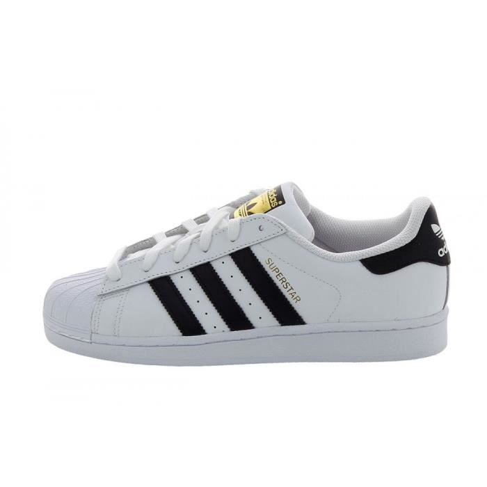 basket adidas femme blanche pas cher Off 61% - www.bashhguidelines.org