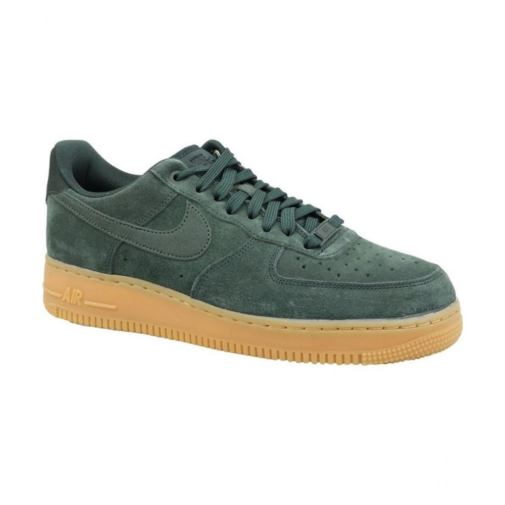 chaussure air force 1 basse