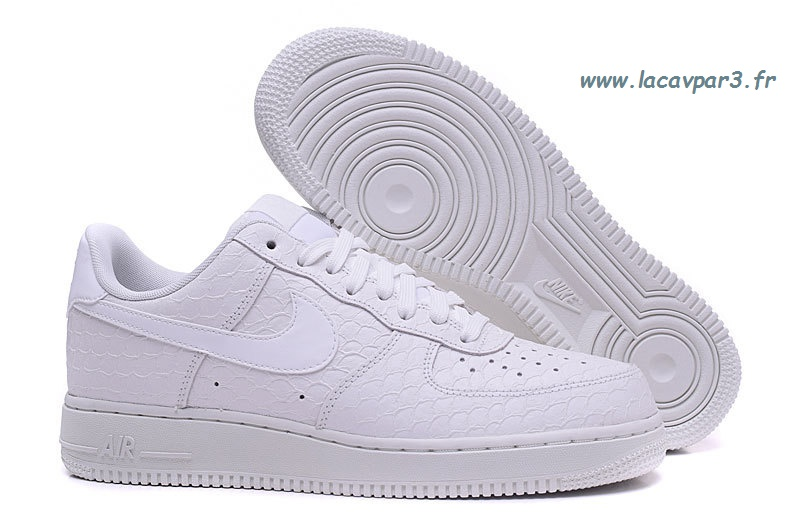 chaussure femme nike air force 1 pas cher