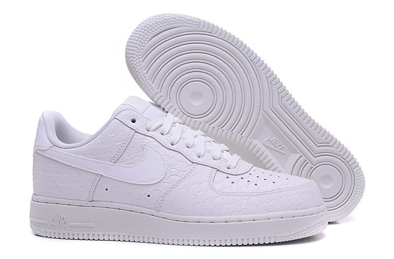 air force blanche pas cher,Nike air force blanche - Achat Vente pas cher