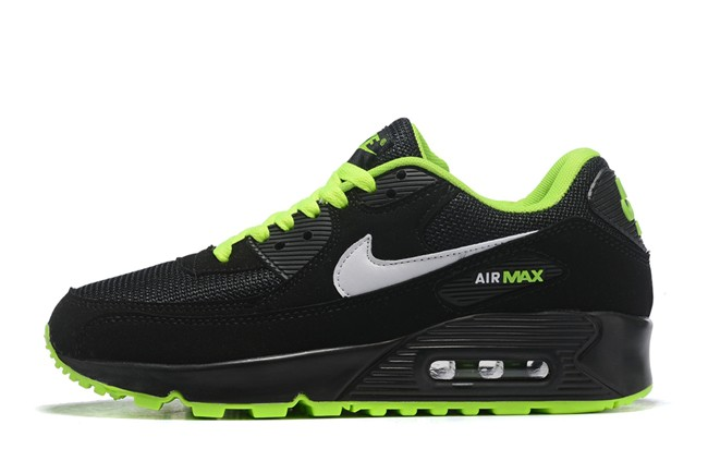 baskets nike air max 90 homme