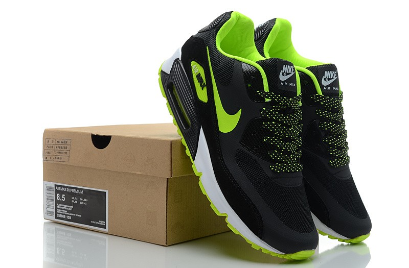 basket air max free run homme pas cher,Perfect Free Run Boutique Free Run Femme 5.0 Noir Homme Air Max 90