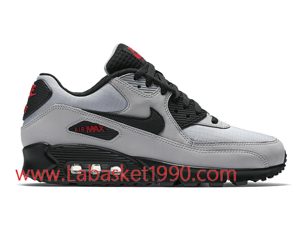 chaussures homme nike air max 90
