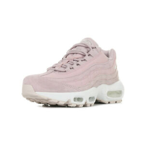 nike chaussures femme rose