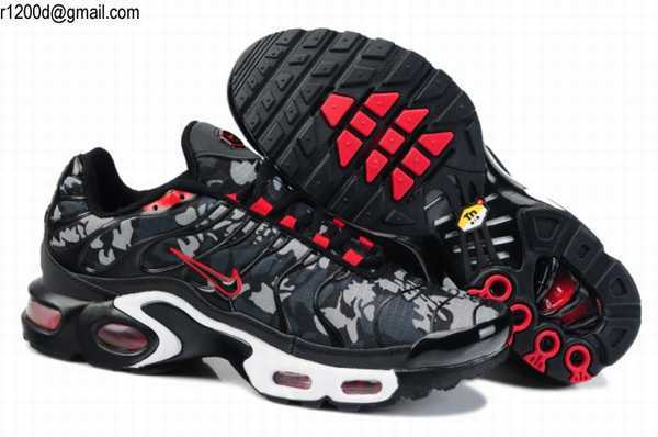 chaussure tn taille 41,Nike Air Max TN Requin Pas Chere Chaussures ...