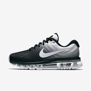 Lil Consultare capitolo nike air max homme soldes colpire saltare ...