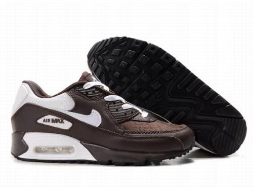 chaussure nike max homme