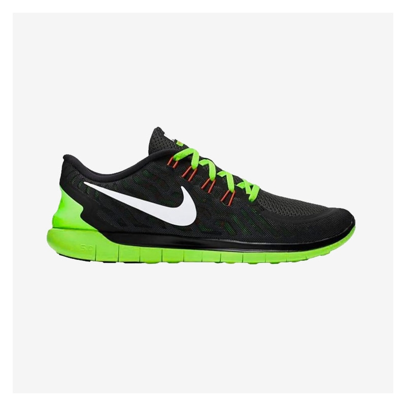 nike free homme chaussures