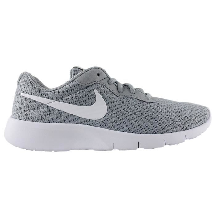 nike femme chaussures basket