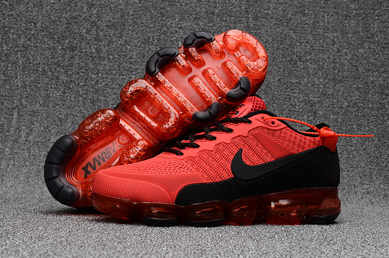 chaussure homme nike vapormax