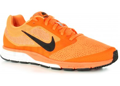 chaussures nike zoom pas cher