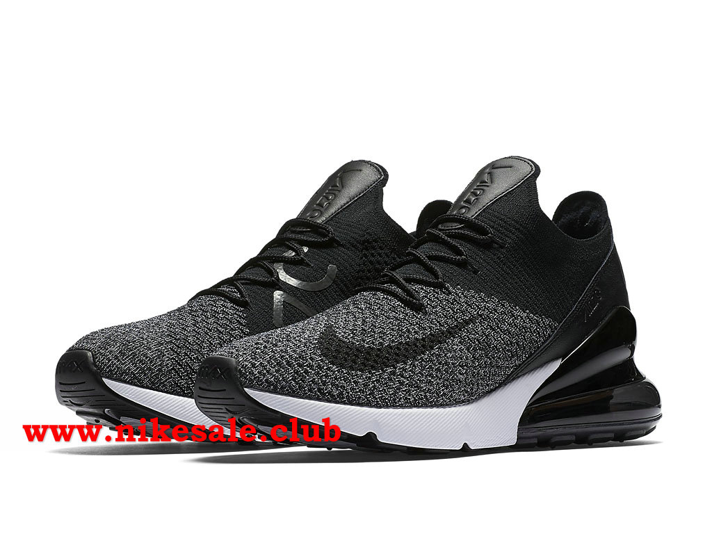 des chaussures nike homme