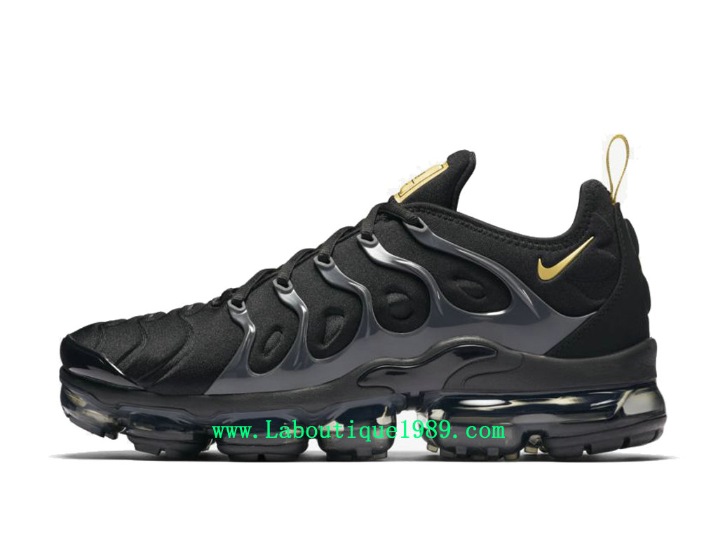 chaussure vapormax nike homme