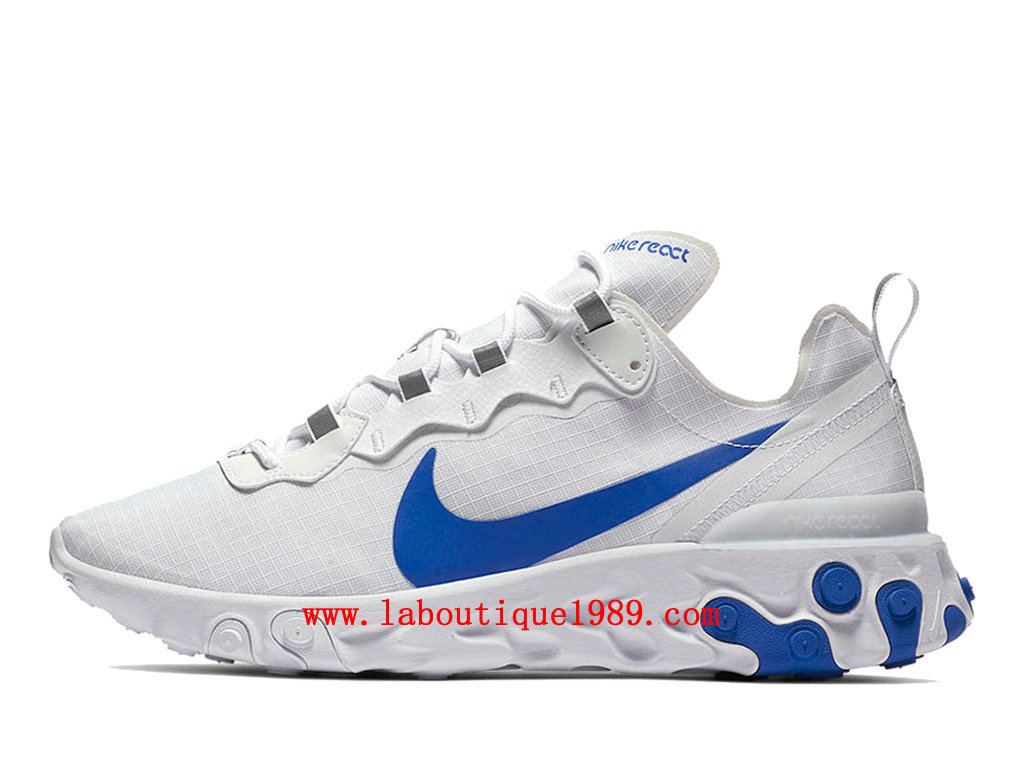 homme nike chaussures